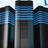 motov.net Icon