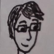John Social Profile