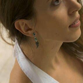 Laury-Anne | Social Profile