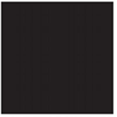 Lake Street Press