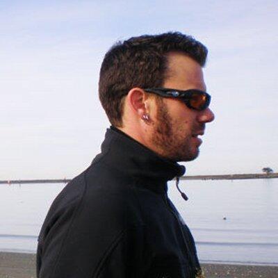 Matt Hodgson | Social Profile