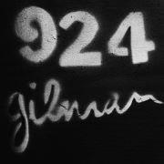924 Gilman Social Profile