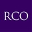 RCO_Updates profile