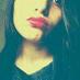Yeşim Kaya's Twitter Profile Picture