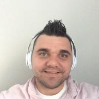 randi miller | Social Profile