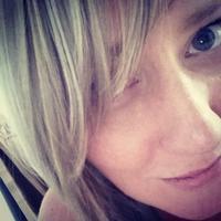 Natascha Turner | Social Profile