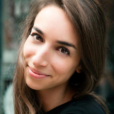 Alison Caporimo | Social Profile