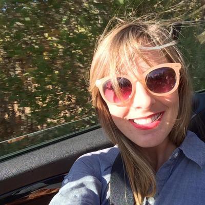 stephanie mackler   Social Profile