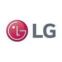 LG Mobile MX