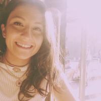 @Karissa_Glenn