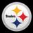 @Steelers_FZ