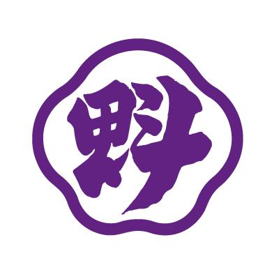 秋田魁新報社 Social Profile
