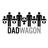 @dadwagon