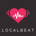 Photo of LocalbeatInfo's Twitter profile avatar