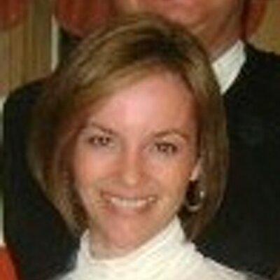 Eve Whitaker | Social Profile