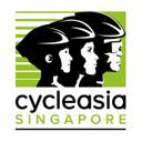 Photo of cycleasiaSG's Twitter profile avatar