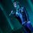 RadioheadFC profile