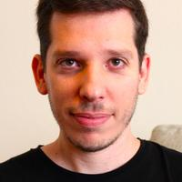 Pedro Valente   Social Profile