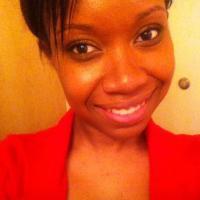 Shelley J. | Social Profile