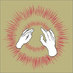 Lift_your_skinny_fists_like_antennas_to_heaven-godspeed_you_black_emperor__480_bigger
