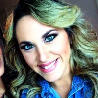 Michelle Quinoa | Social Profile