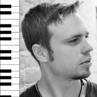 ZachEvansMusic