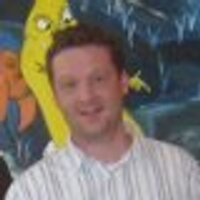 Rodney Bartlett   Social Profile