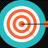 Easy__Marketing profile