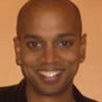 Shaun Bala | Social Profile