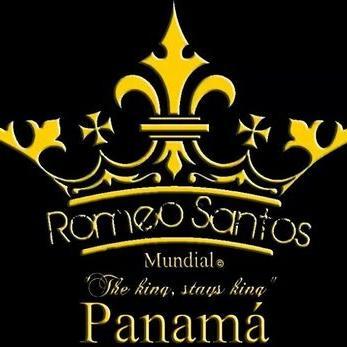 Romeo Santos Mundial | Social Profile