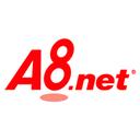 A8.net (F@N Group)