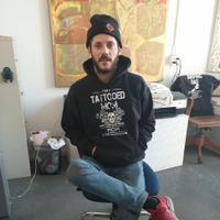 PaloAltoTechCompany | Social Profile