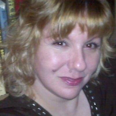 Randy-Lynn Berkwitt