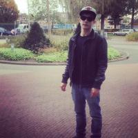 Jack Lewis | Social Profile