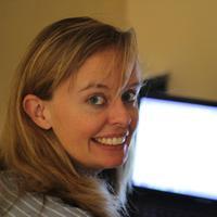 Rebecca Davis | Social Profile