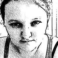 Asya Dulatova   Social Profile