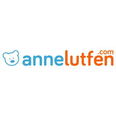 Annelutfen  Twitter Hesabı Profil Fotoğrafı