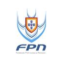 Photo of fpnatacao's Twitter profile avatar