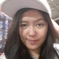 Cristi Sekeon (티가) | Social Profile