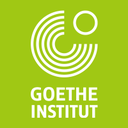Image result for goethe institut logo