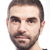 Loïc Haÿ | Social Profile