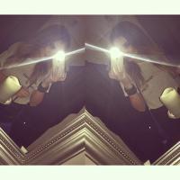 Veerle | Social Profile