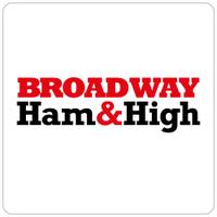 Ham & High Broadway | Social Profile