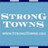 StrongTowns
