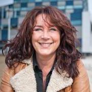 SuzanneBureauR