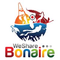 wesharebonaire