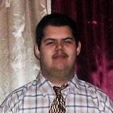 Jose Diaz | Social Profile