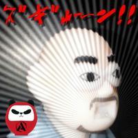 迦陵頻伽(かりょうびんが) | Social Profile