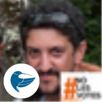 Javier Fernández | Social Profile
