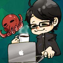 タカハシ ケンタロー@ちなDe | Social Profile